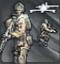 CommandAbility Luftwaffe Ground Force