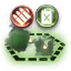 Icons commander cmdr german air dropped resources