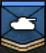 Veterancy M4 Sherman 2