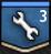 Veterancy Engineer Squad 1