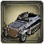 Production Infantry Halftrack