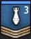 Veterancy Mortar Team 3