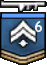 Veterancy Ranger Squad 2