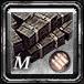 MunitionsCache