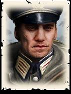 Icons commander portrait icons commander portrait strategic reserves large
