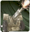 CommandAbility 105mm Howitzer