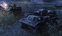 Tetrarch Tank 04