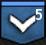 Veterancy Infantry Section 0