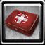 Icons ability german medkit