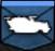 Sdkfz251veterancy0