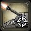 Ability Site Main Gun