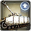 Upgrade Armor Skirts Panzer