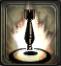 Ability Fire Petard Mortar Round