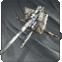CommandAbility Flak 36 88mm Cannon