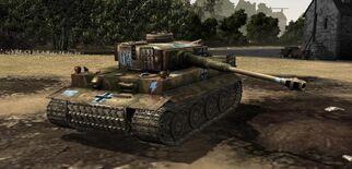 Tiger 205 02