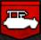 Veterancy Funkwagen Vampire Halftrack 0