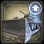 Upgrade Bulldozer