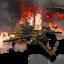 Icons commander cmdr german stuka supply break