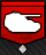 Veterancy Marder III Tank Hunter 1