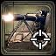 Ability Rapid Fire Artillery