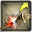 Ability Fire Panzerfaust
