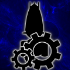 Techno Union Logo Year9