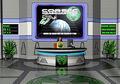 CorSec Website