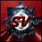 StarVengers Logo Year3
