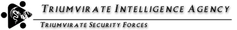 TSF-Intelligence