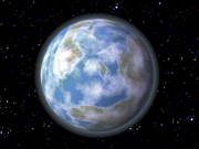 Planet01-SWR