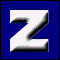 Zenith Transportation Logo Year2