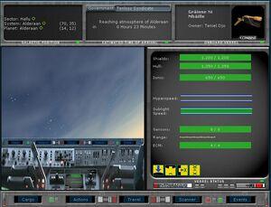 SWC-screenshot