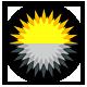 Rytorian Trading Company Logo Year 1
