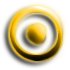 D`Este Realty Logo Year9
