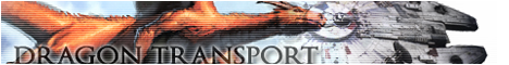 Dragon (Armored) Transport Services Banner Year10