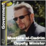 Avatar Mustafa al-Qadrim