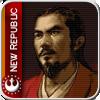 Qi Tian Mu Avatar
