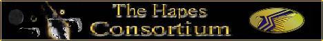 Hapes Consortium Banner Year2