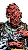 Riddik-2