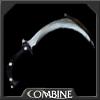 Ace knife s