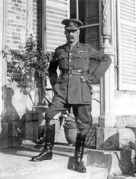 457px-General Sir Henry S Rawlinson