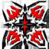 Black Nebula Logo