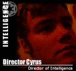 Cyrus Cloudwalker