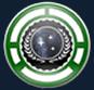 Kathol Republic Logo
