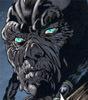 Talon Efrawn