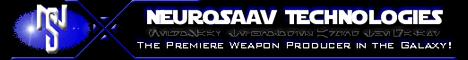 NeuroSaav Technologies Banner2 Year3