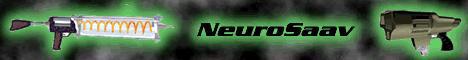 NeuroSaav Technologies Another Banner Year5