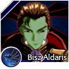 Bisz Aldaris