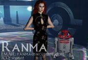 Ranma thumbnail