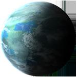 Naboo(planet)